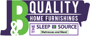 The Sleep Source Logo